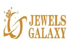 Jewels Galaxy