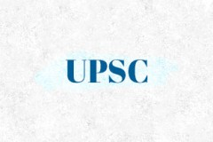 UPSC Exams Books