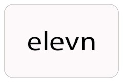 Elevn
