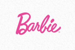 Babrie