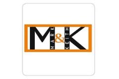 Mark & Keith