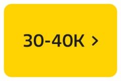 30-40K