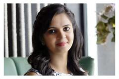 Savi Sharma