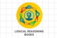 Logical Reasoning Books