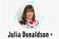Julia-Donaldson