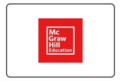 Mc Graw Hill