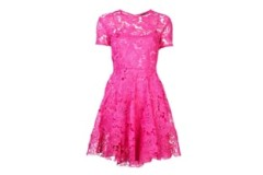 Women s Clothing Store Online in India  4453ec61b