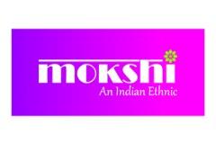Mokshi