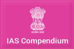 IAS Compendium