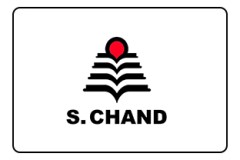 S.CHAND