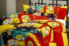 Blankets & Dohars