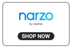 narzo