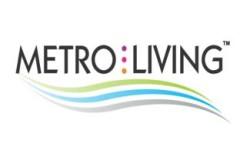 MetroLiving