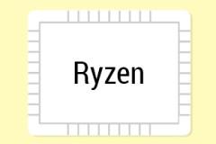 Ryzen