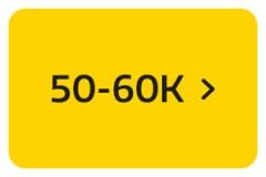 50-60K