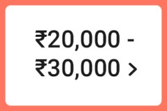 ₹20,000 - ₹30,000 >