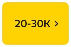 20-30K