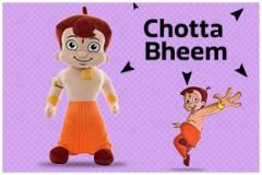 Chotta Bheem