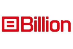 Billion Power Banks