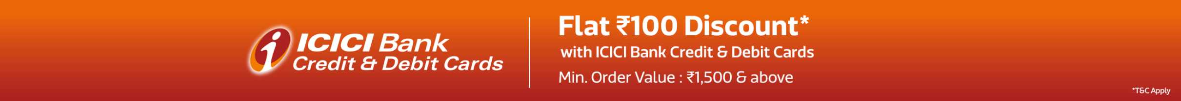 ICICI6th-10thJuly2020ENGDt