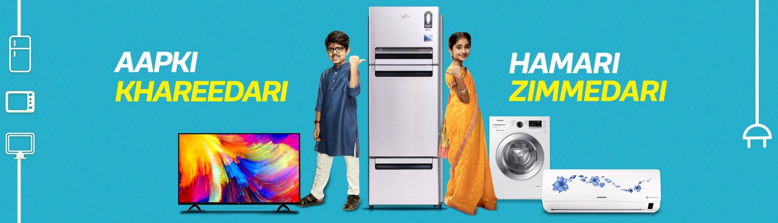 Dependable Store Buy Tvs Appliances On Dependable Store At Best