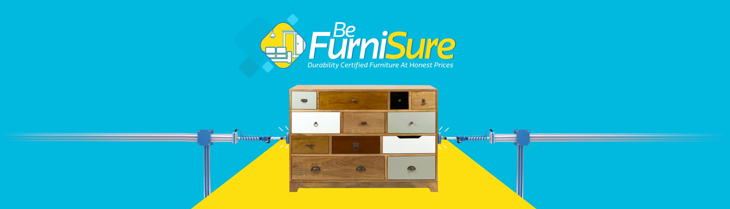 Durability Certified Furniture   Buy Lab Tested Furniture Online ...