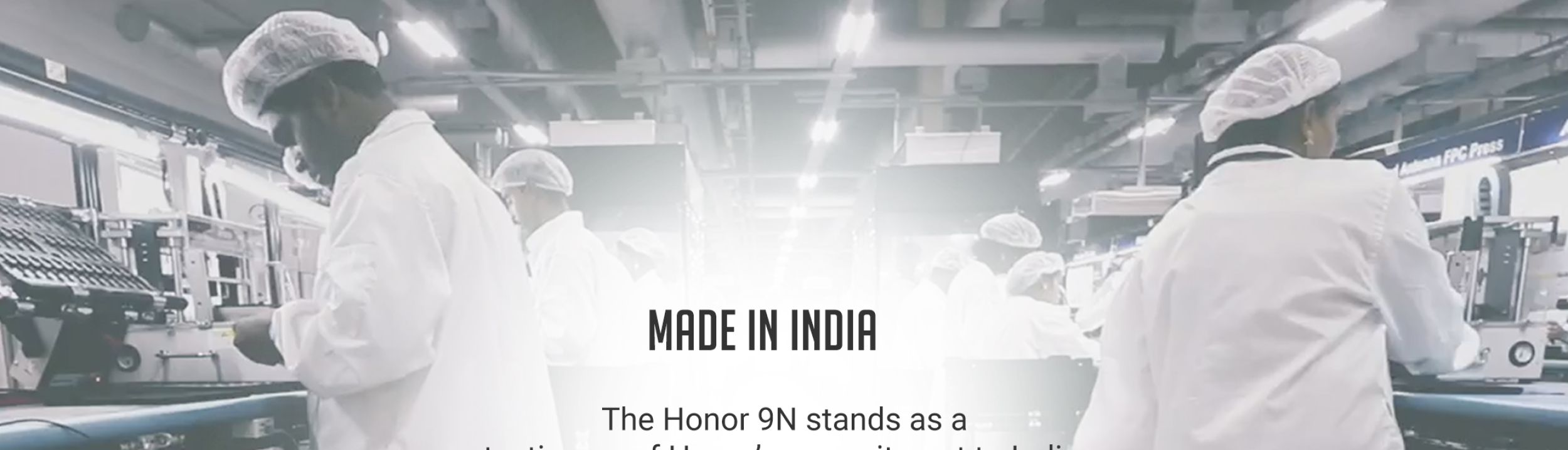 H9N-26