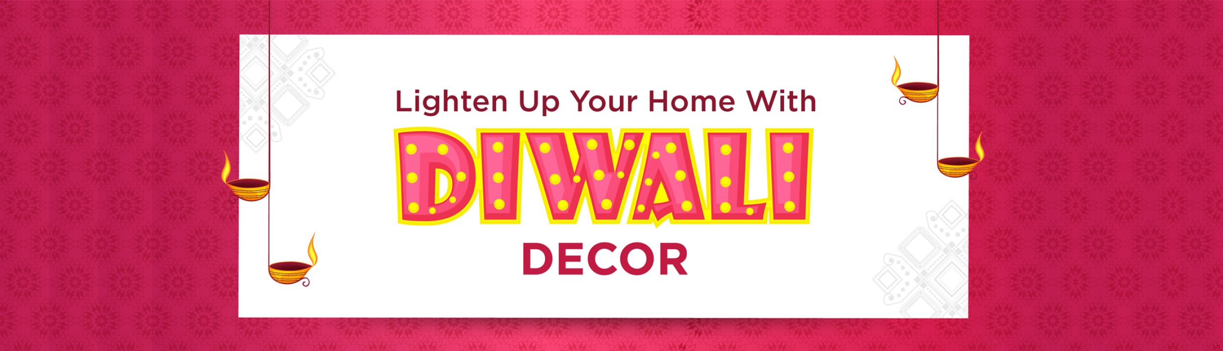100 Best Home Decor Online Stores In India Online