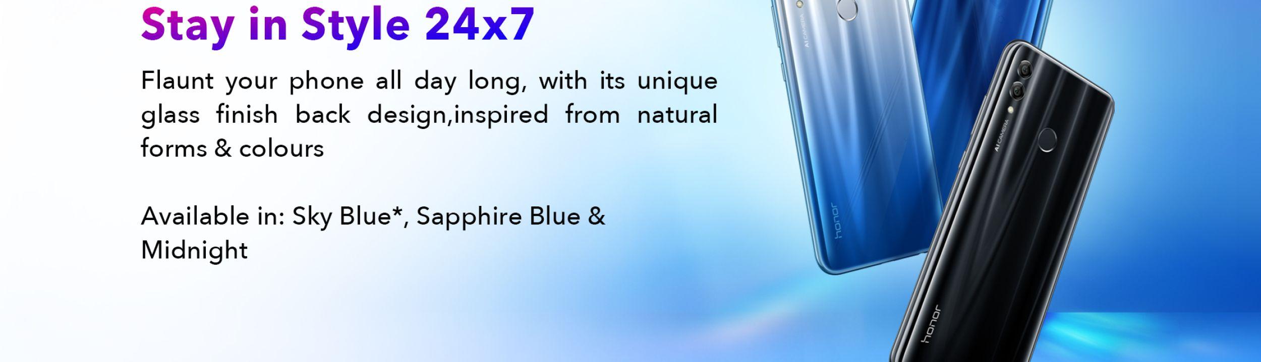 H10Lite-22