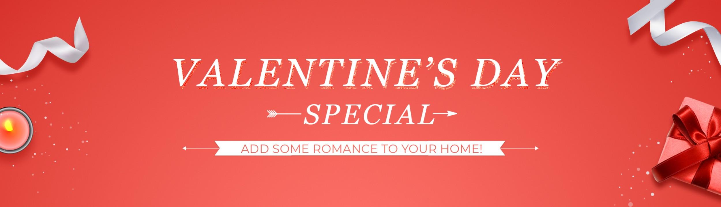 Gift For Her & Valentine Gifts Online | Valentines Day Gift Ideas | Valentineu0027s Day ...