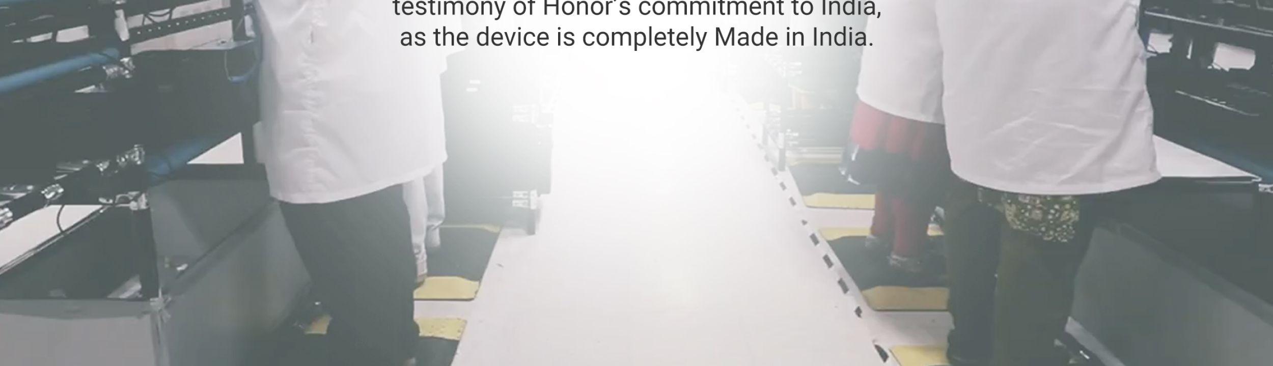 H9N-27