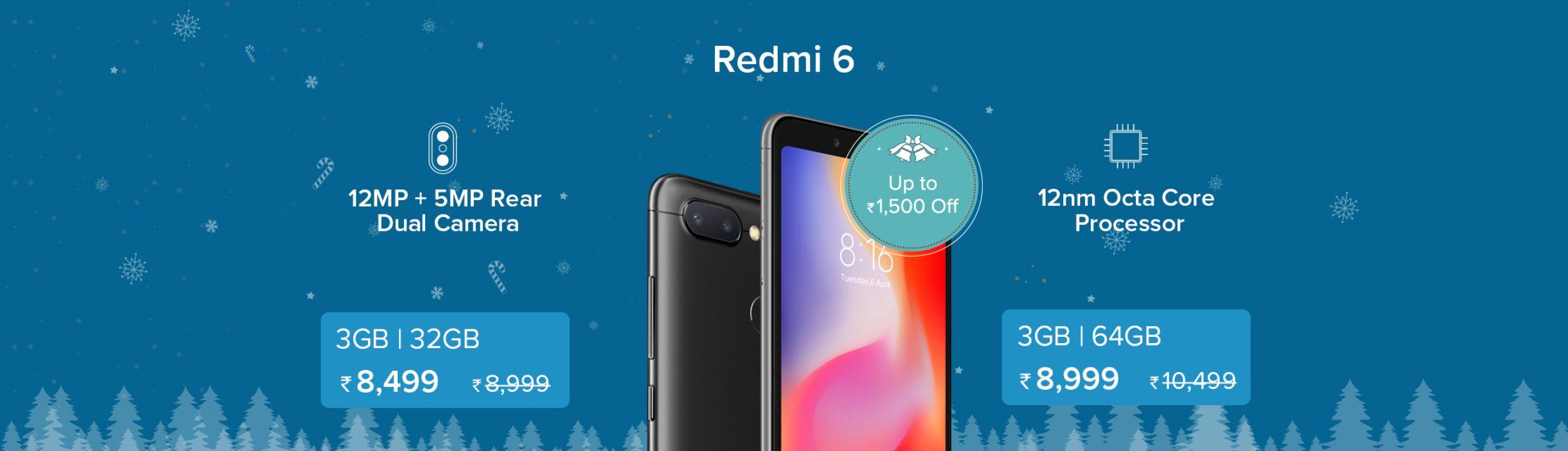 Mi-Redmi-6-2grid