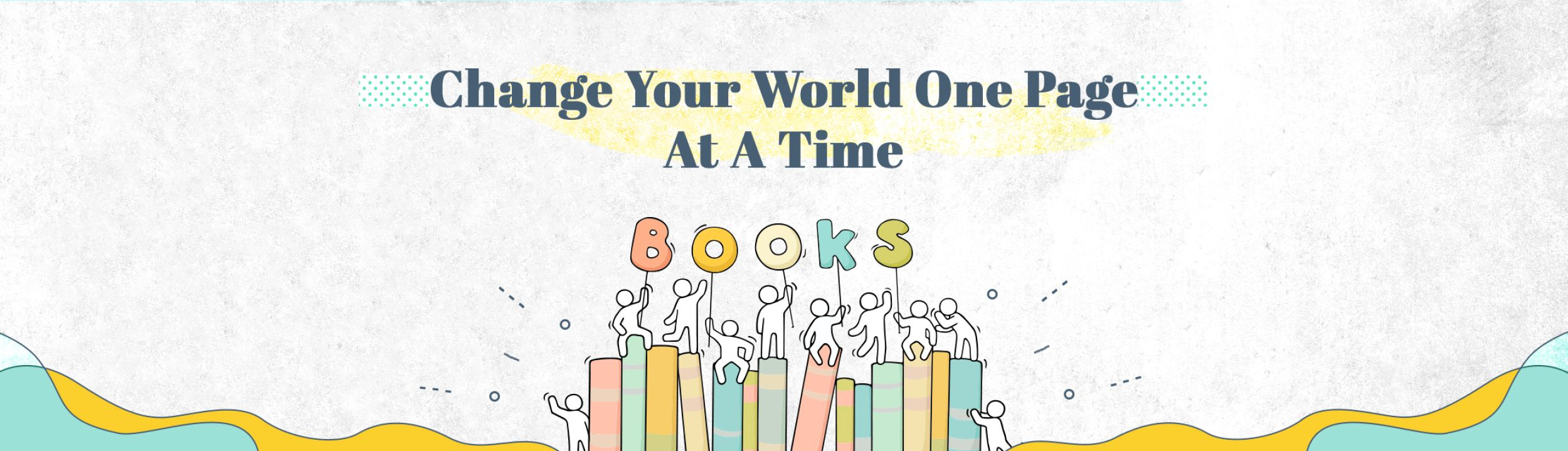 Books online store buy books online at best price in india fandeluxe