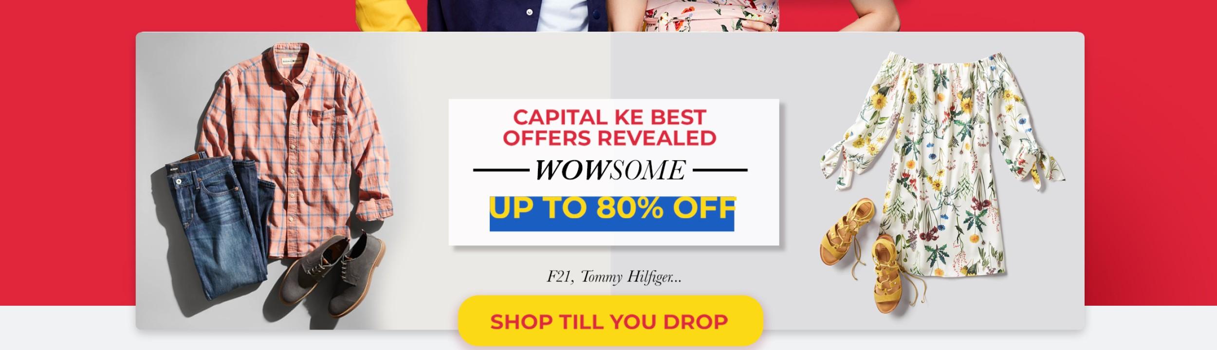 Capital fashions private limited Kedaara buys 10 stake in Manyavar; Gaja Capital, KKR to invest