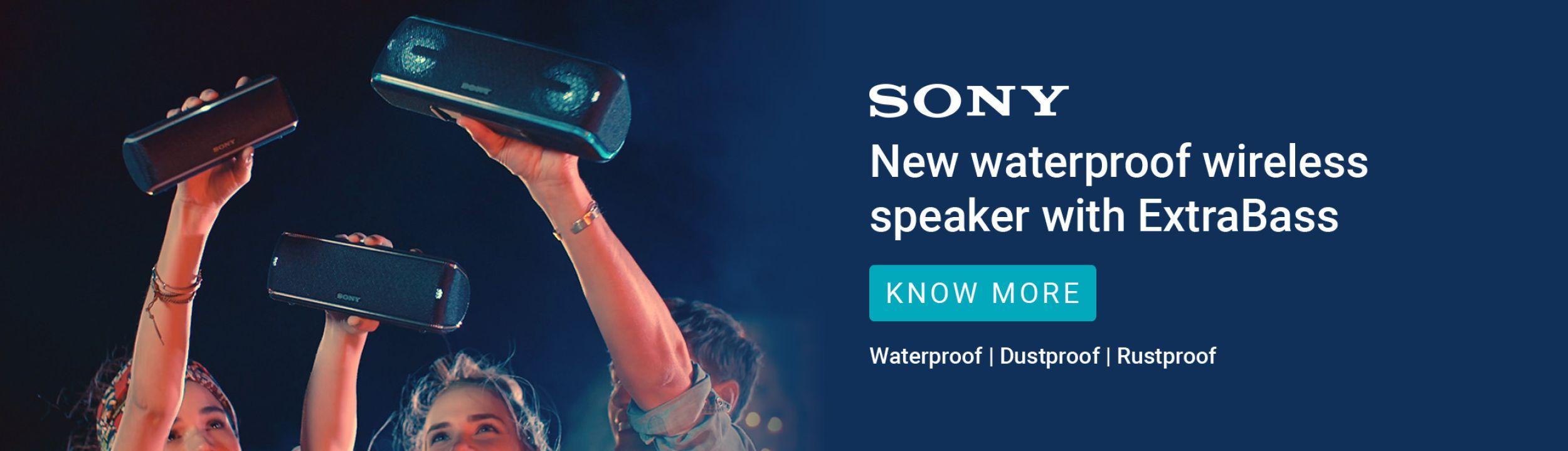 Bluetooth Speaker Store Buy Speakers Online Electronic Door Lock Circuit Led Board For Cinema Advertising