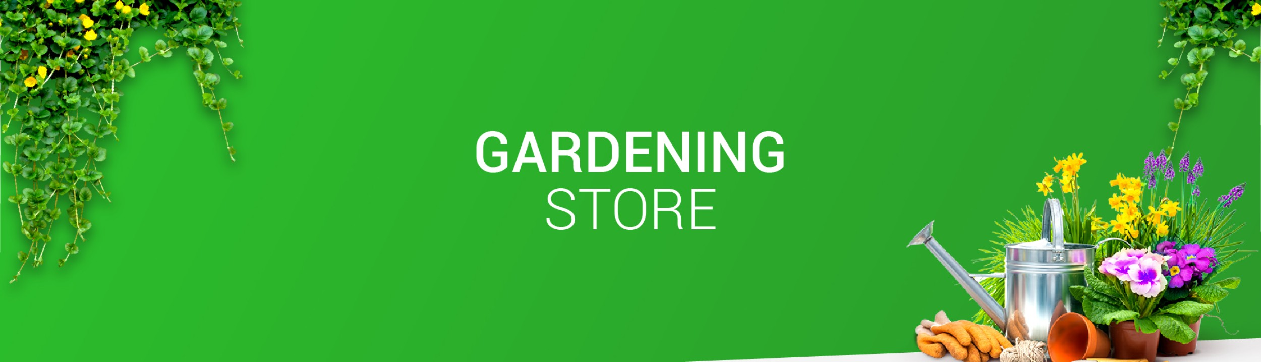 Truphe Gardening Tool Set With Cutter Garden Tool Kit