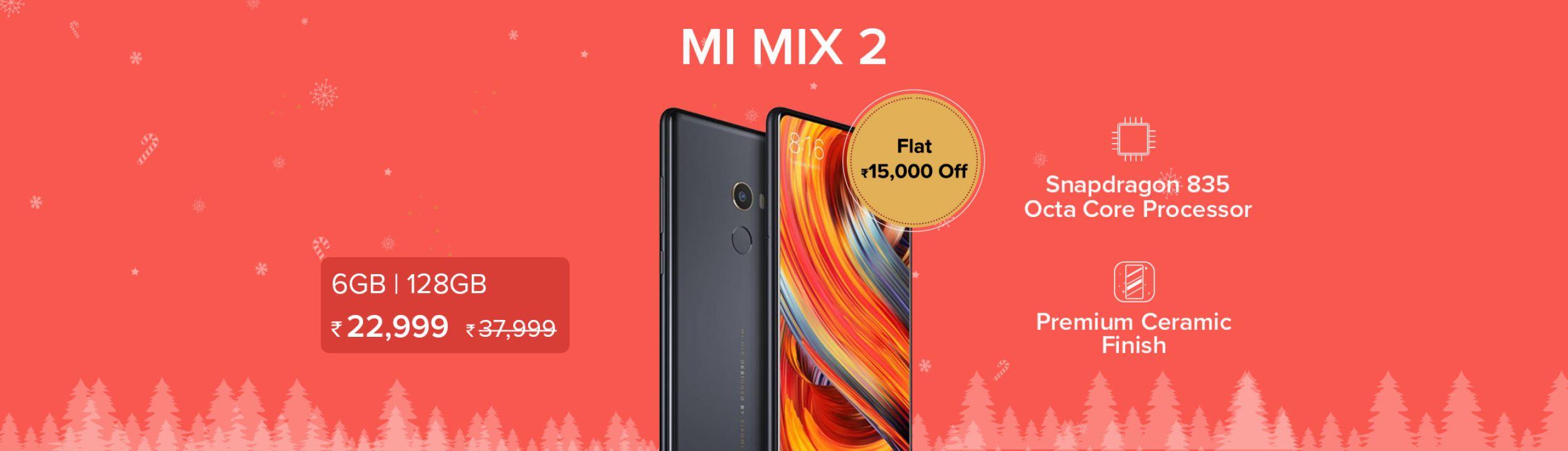 Mi-Mimix2-Ban