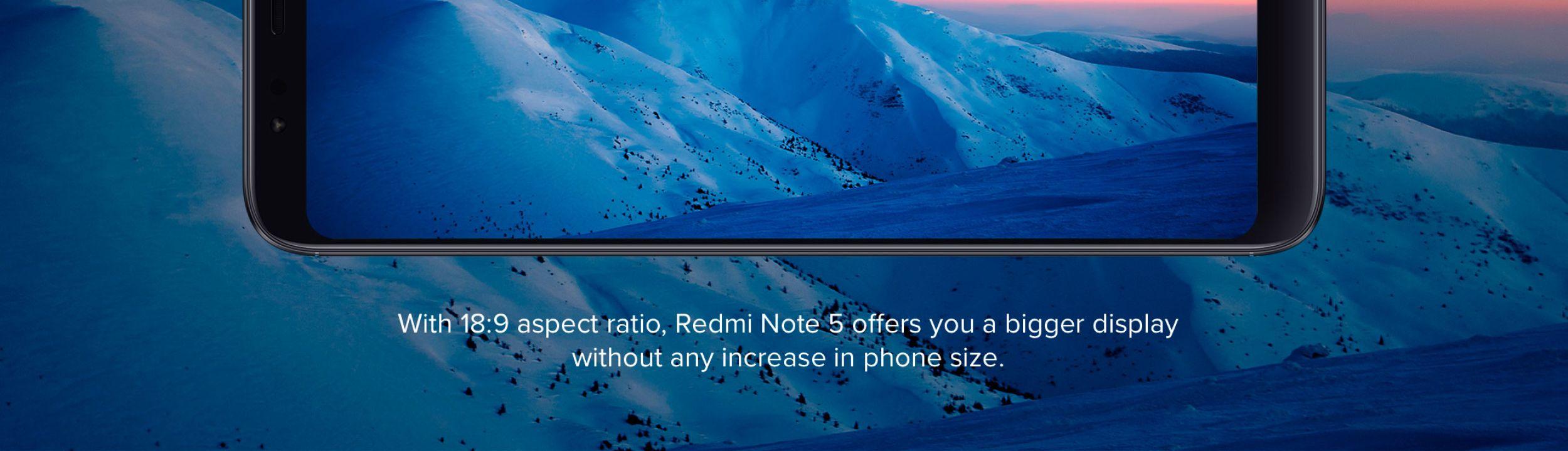 Redmi banner 6