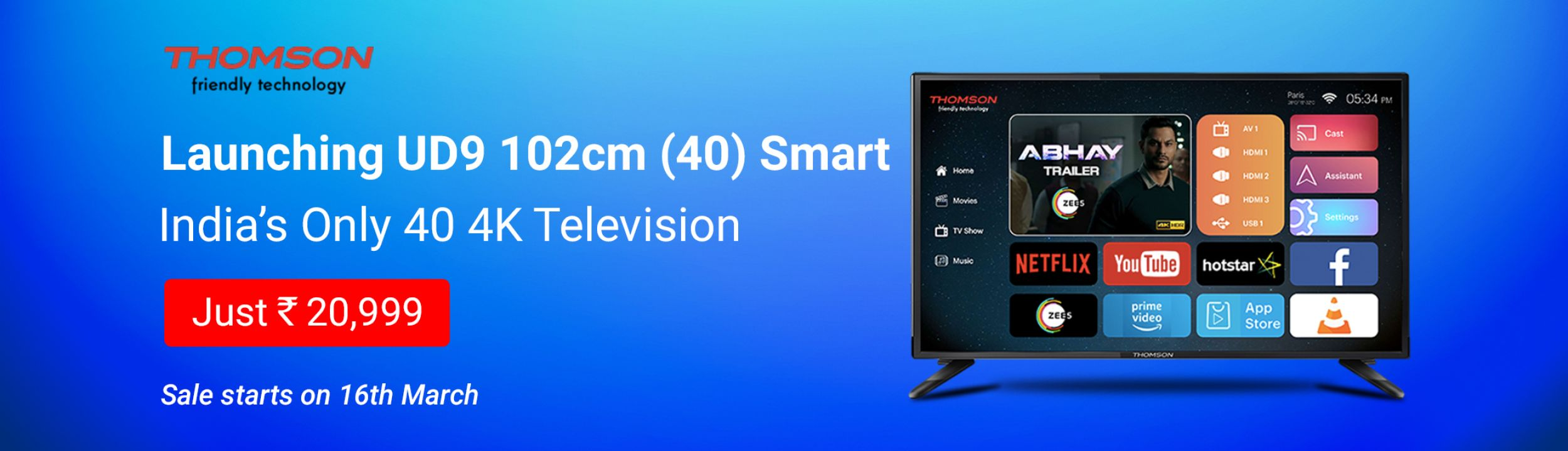 Television - Buy Television Online at Best Price in India  35f611d1f0
