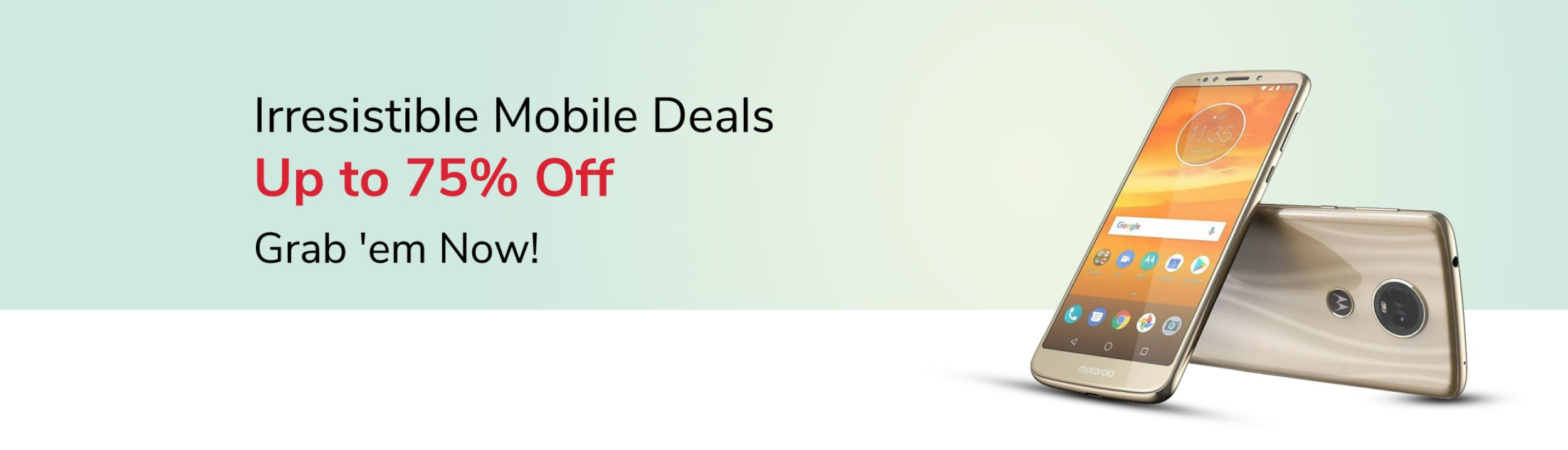 Refurbished Mobiles Store Online - Buy Refurbished Mobiles Online at
