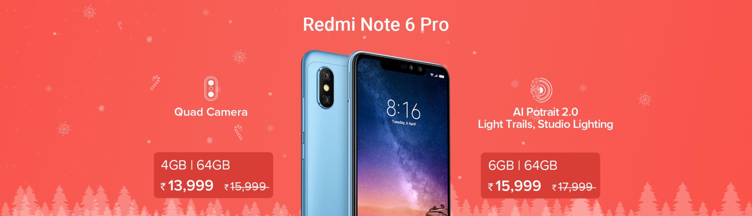Mi-Redmi-Note-6-Banner