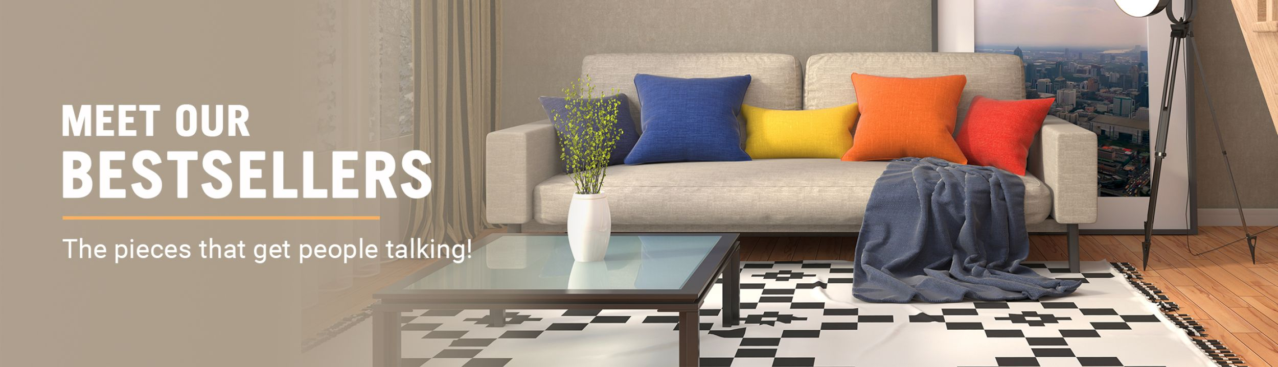 bs bs. Furniture   Buy Furniture at Best Prices Online at Flipkart com