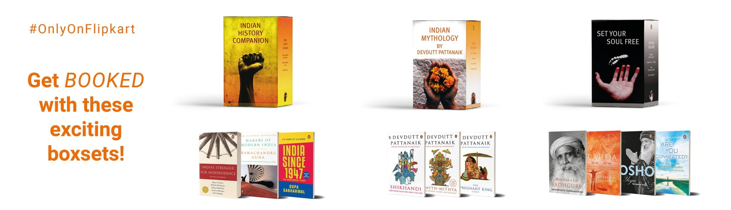 Books online store buy books online at best price in india wdxxedc wdxxedc fandeluxe Gallery