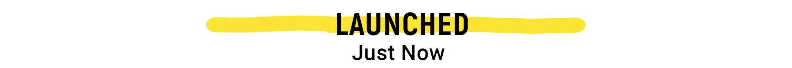 BSD June New launches