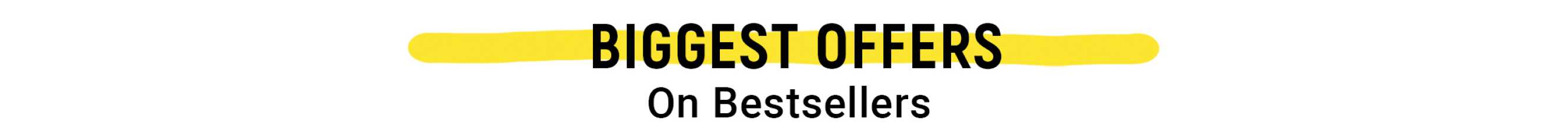 BSD-J20-Bestseller-header