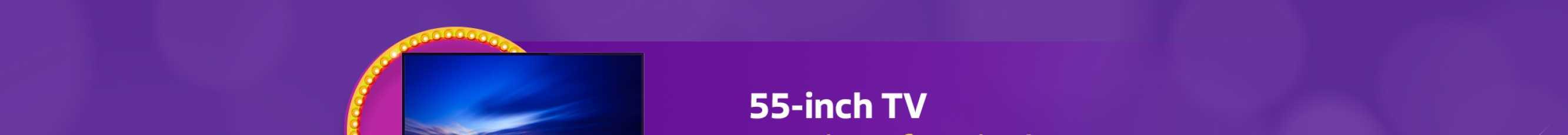 tv-bbdint-55inchtvsSlice1