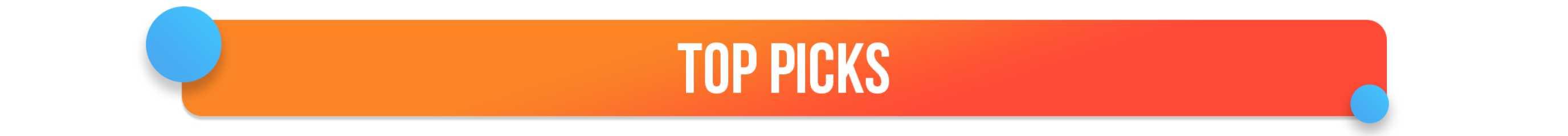 ny18 top picks
