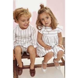 Kids fashion 25