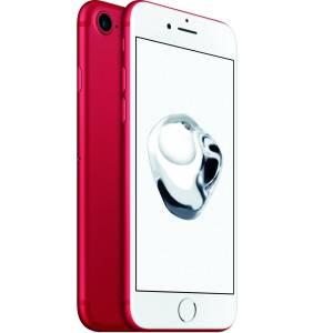 Refurbished Mobiles Store Online - Buy Refurbished Mobiles