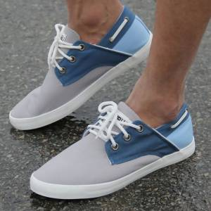 MF_Casual_Shoes